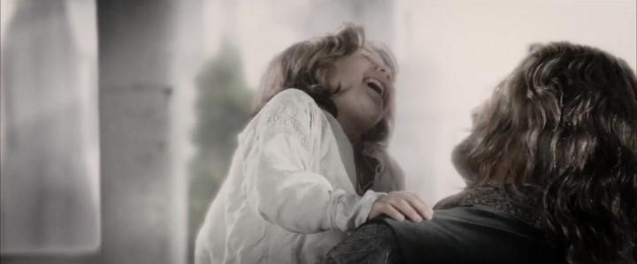 The Lord of the Rings: The Return of the King - Yüzüklerin Efendisi: Kralın Dönüşü (2003) - film indir - türkçe dublaj indir