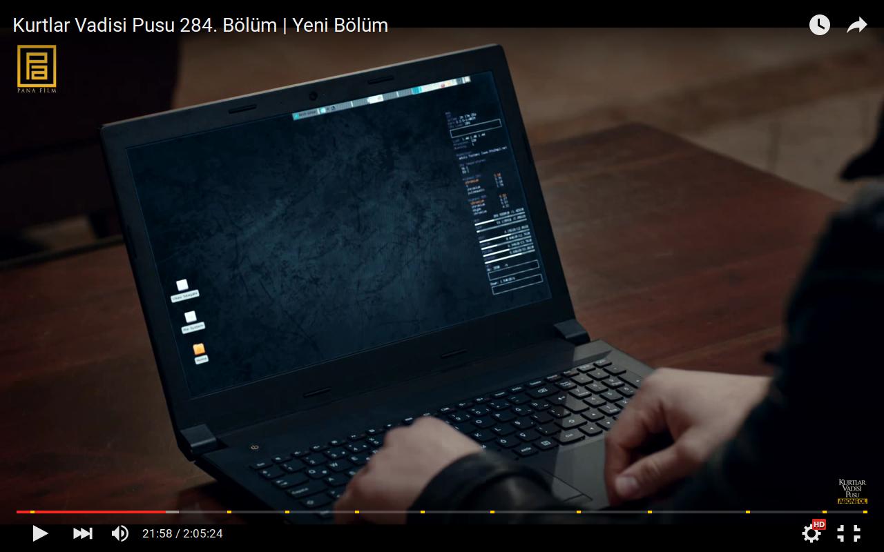 Screenshot From 2016 02 27 23:09:59