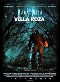 Vila Roza 2013 HDRip XviD Türkçe Dublaj – Tek Link