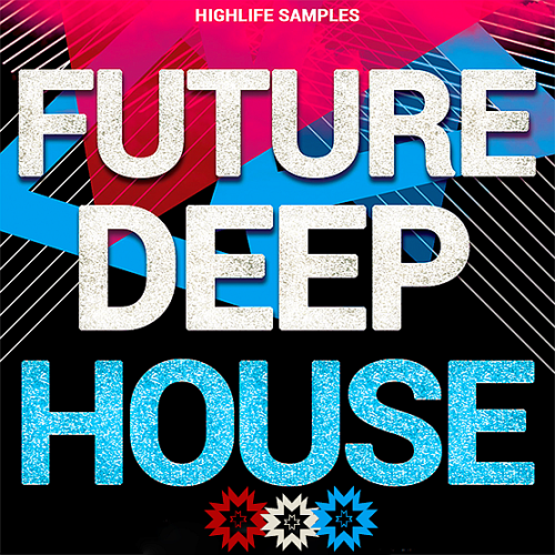d39WVr house future high player (2016) bedava indir