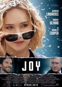 Joy 2015 BluRay DUAL TR-EN – Tek Link