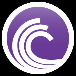 BitTorrent Pro 7.9.6 Build 42095 | Katılımsız