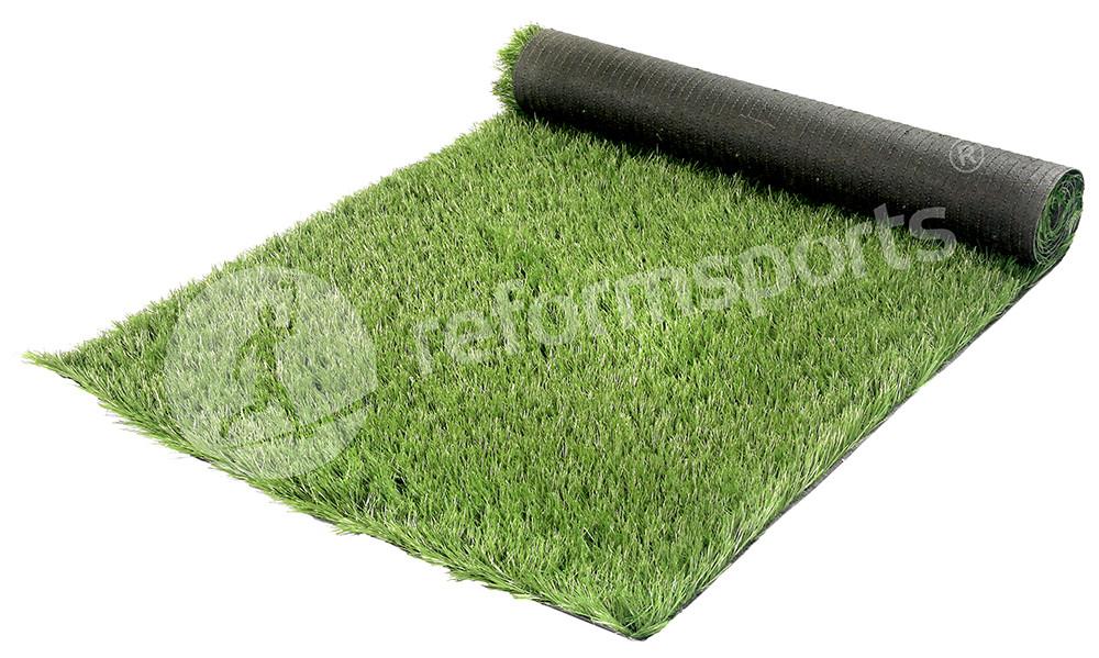 Advantage Artificial Grass Turf, advantage grass,