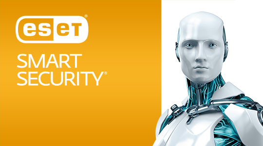 ESET Smart Security 9.0.375.0