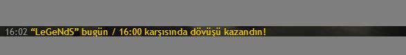 d3Vm87.png