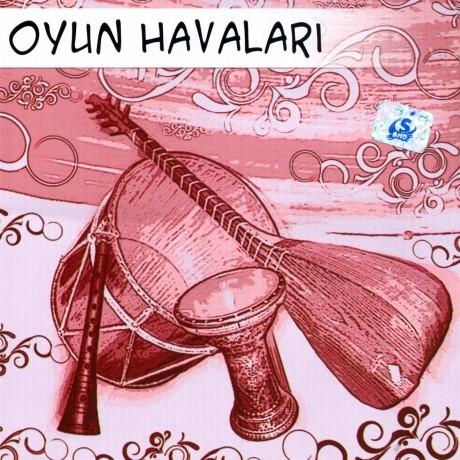 Azərbaycan �nstrumental Oyun Havalar�