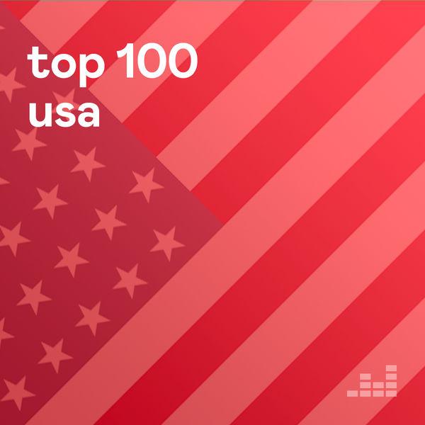 USA Top 100 Hit Yabancı Şarkılar Nisan 2021 Mp3 Albüm İndir