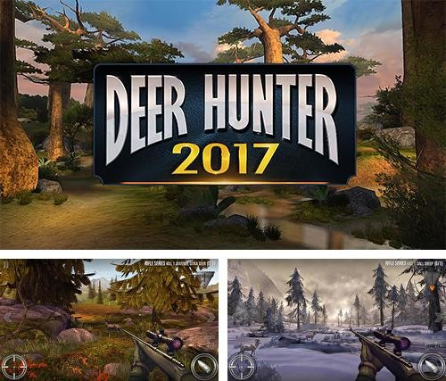 Deer Hunter: Reloaded - CODEX