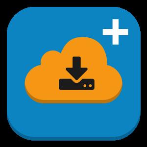 IDM+: Fastest Download Manager v5.5.1 [Patched] Apk Full İndir