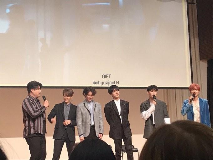 Super Junior General Photos (Super Junior Genel Fotoğrafları) - Sayfa 4 D7EZoQ