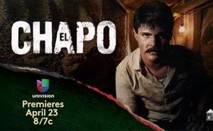 El Chapo 2.Sezon 1.Bölüm Türkçe Dublaj izle