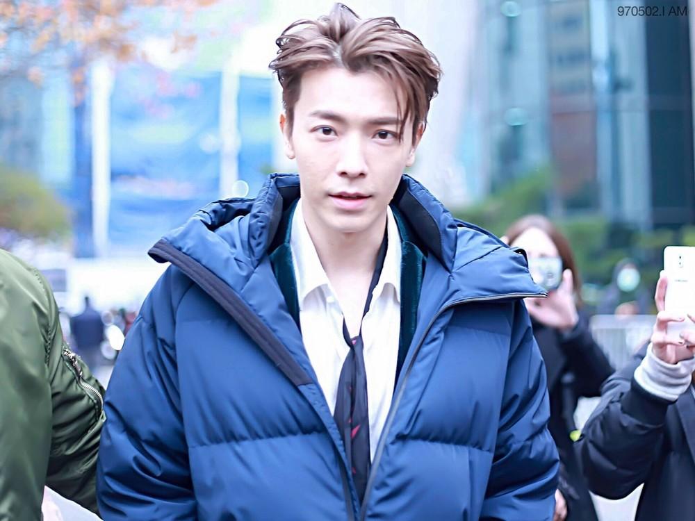 Super Junior Biasınız Kim? Who is Your Super Junior Bias? D7gpY7