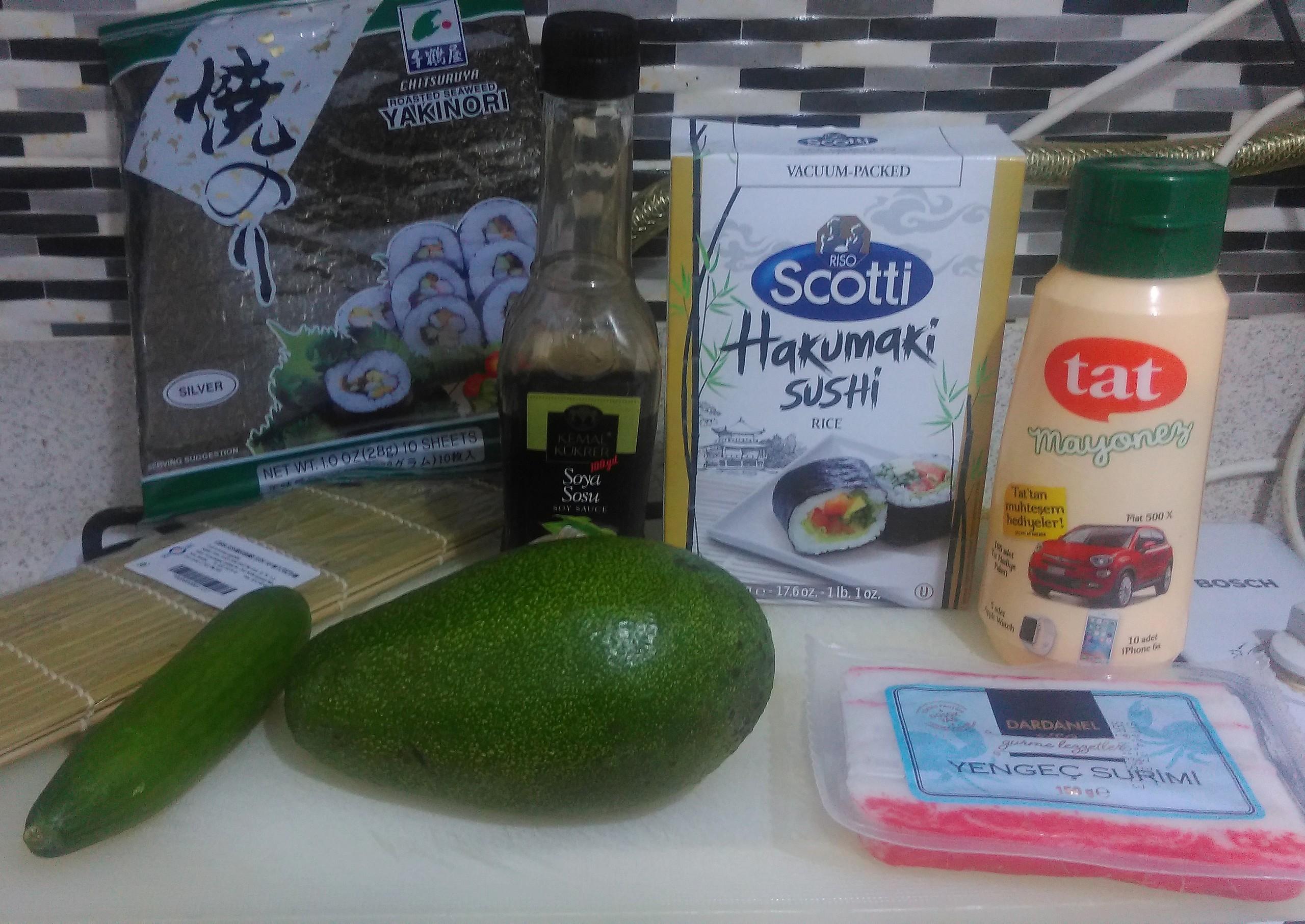 Soğuk avokado karışımı ile Etiketlenen Konular