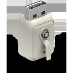 O&O AutoBackup Professional 6.0.80 | Katılımsız
