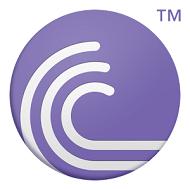 BitTorrent Pro 7.9.9 Build 42924 Türkçe | Katılımsız