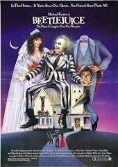 Beter Böcek (1988) 720p Film indir