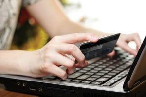 internetten alışveriş yaparken dikkat etmemiz gerekenler