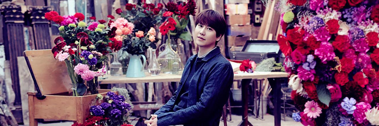 Sosyal Medya İçin Super Junior Kapak Fotoğrafları - Sayfa 2 DB9L1n