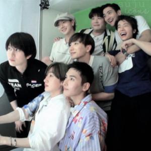 Super Junior Avatar ve İmzaları - Sayfa 4 DB9P57