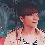 Super Junior Avatar ve İmzaları - Sayfa 3 DB9bkn