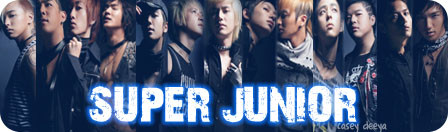 Super Junior Avatar ve İmzaları - Sayfa 7 DBYLaX