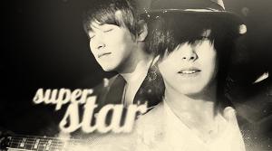 Super Junior Avatar ve İmzaları - Sayfa 10 DBYLm7