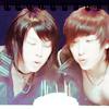 Super Junior Avatar ve İmzaları - Sayfa 6 DBYvMX