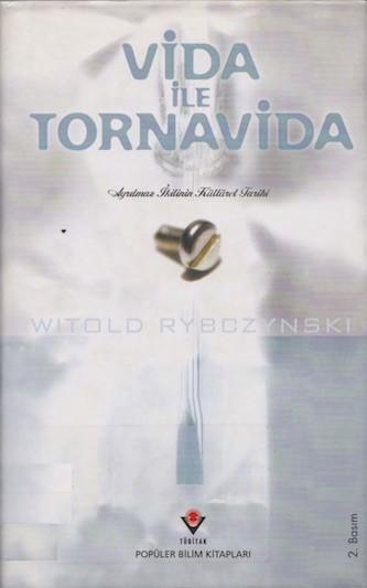Witold Rybczynski Vida ile Tornavida Pdf