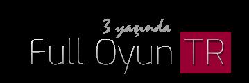 Full Oyun Türkiye - FOTR