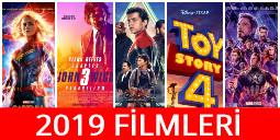 2019 filmleri izle