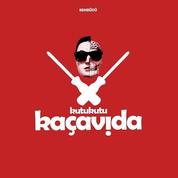 Ben Büdü Kutu Kutu Kaçavida 2019 Single Full Albüm İndir