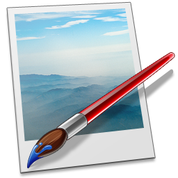 Paint.NET 4.1.3 Final | Katılımsız