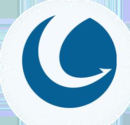 Glary Utilities Pro 5.163.0.189 | Katılımsız.