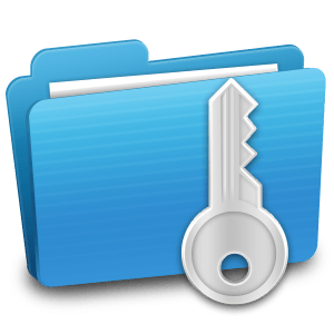 Wise Folder Hider Pro 4.3.8.198 | Katılımsız