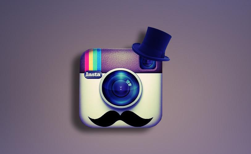 instagram Görüntülenme Hilesi