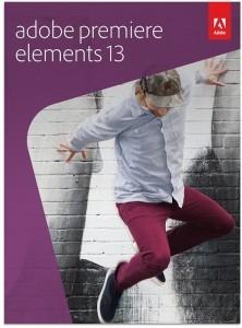 Adobe Premiere Elements 15.0 Full x64 Bit İndir HD FG