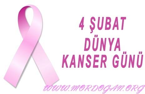 Kanser Günü