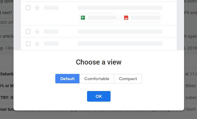 yeni gmail eklentiler