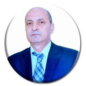Qədim türk tayfası: Kolanılar