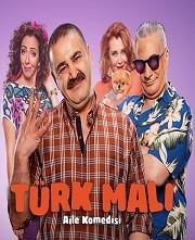 Türk Malı HD – x264 – 720p – 1080p Tüm Bölümler Güncel – Yerli Dizi indir