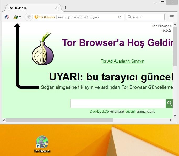 Тор браузер на дваче самый популярный тор браузер гидра