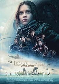 Rogue One: Bir Star Wars Hikayesi 2016 m720p – m1080p – m3D DUAL TR-ENG – Tek Link Film indir