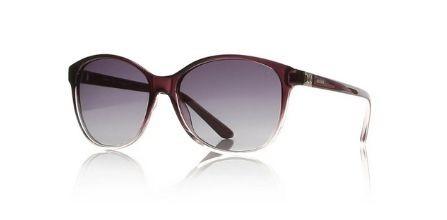 Yeni Trend Hawk Optik Gözlük Çeşitleri