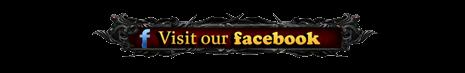 MsVGames | 83/1 | Item Orta | Jr,BDW Bir �OK ETK�NL�K | ONLINE | Newly opened