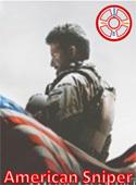 American Sniper - Altyazılı-İMD:7.8