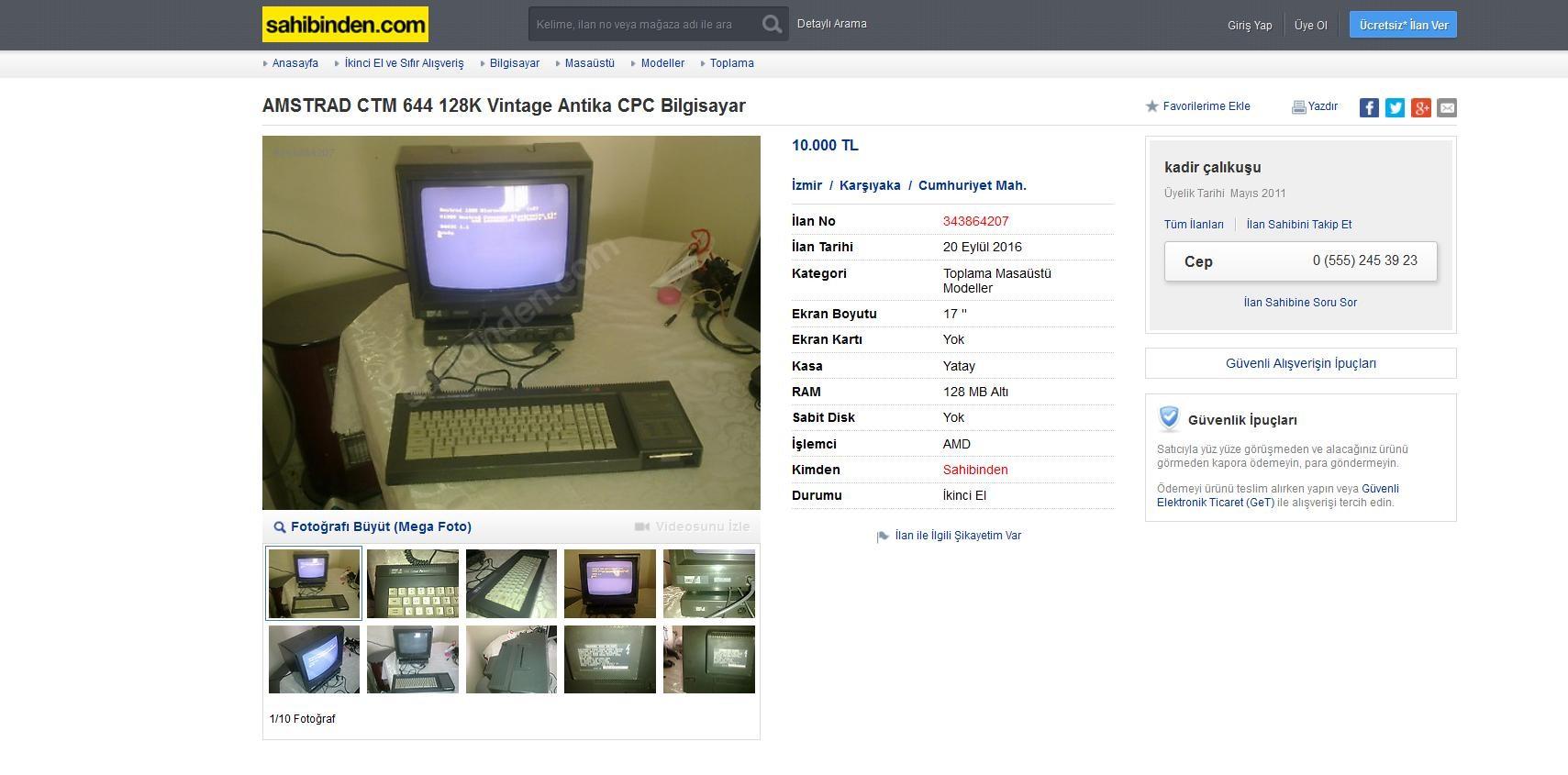 Bilgisayarda sıkıldıysam ne olurum İnternet size yardım etsin