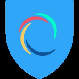 Hotspot Shield 9.8.7 Business | Katılımsız cover