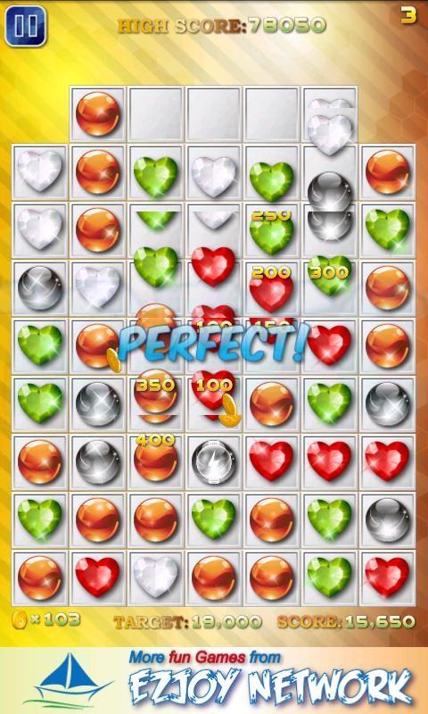 Jewels Miner Apk