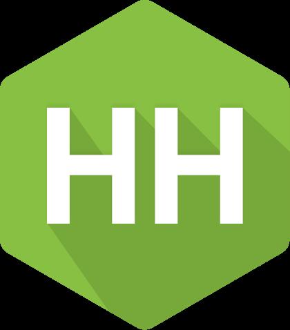 HileHocam