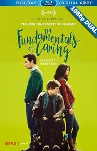 The Fundamentals of Caring 2016 WEB-DL 1080p x264 DUAL TR-EN – Tek Link